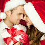 クリスマス前に、彼の欲しいものを簡単にリサーチできるらしい!