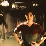 阪本奨悟さんのLIVE in渋谷egg man